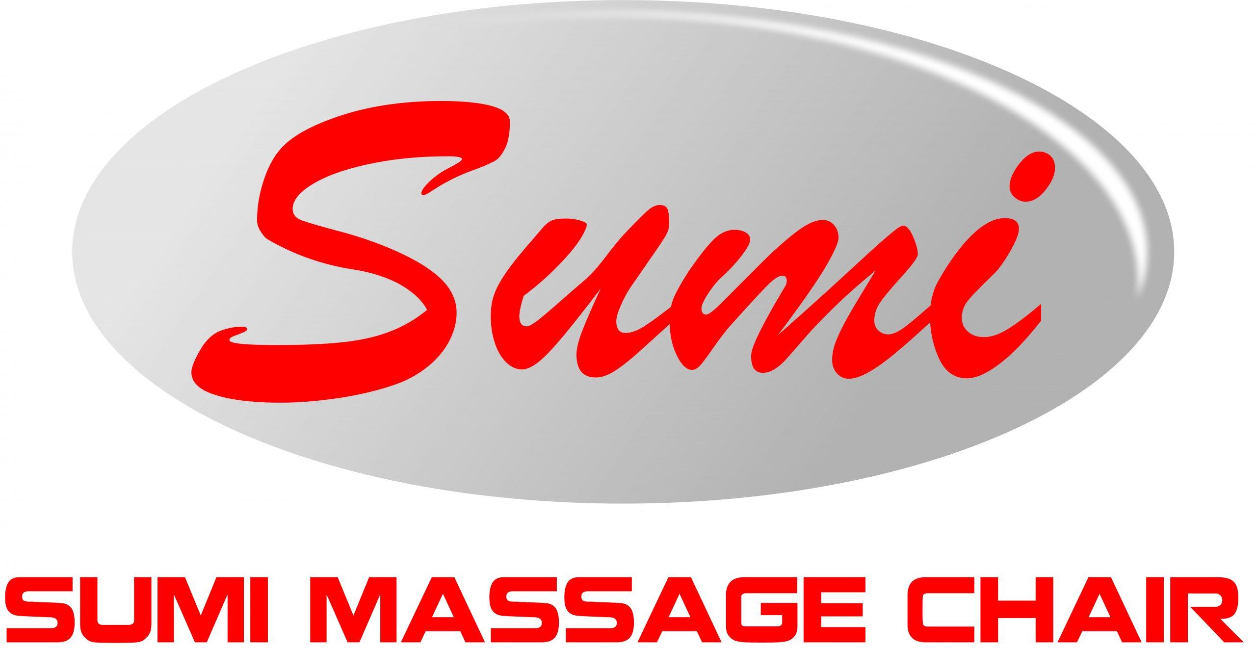 Ghế massage Nhật Bản loại nào tốt?