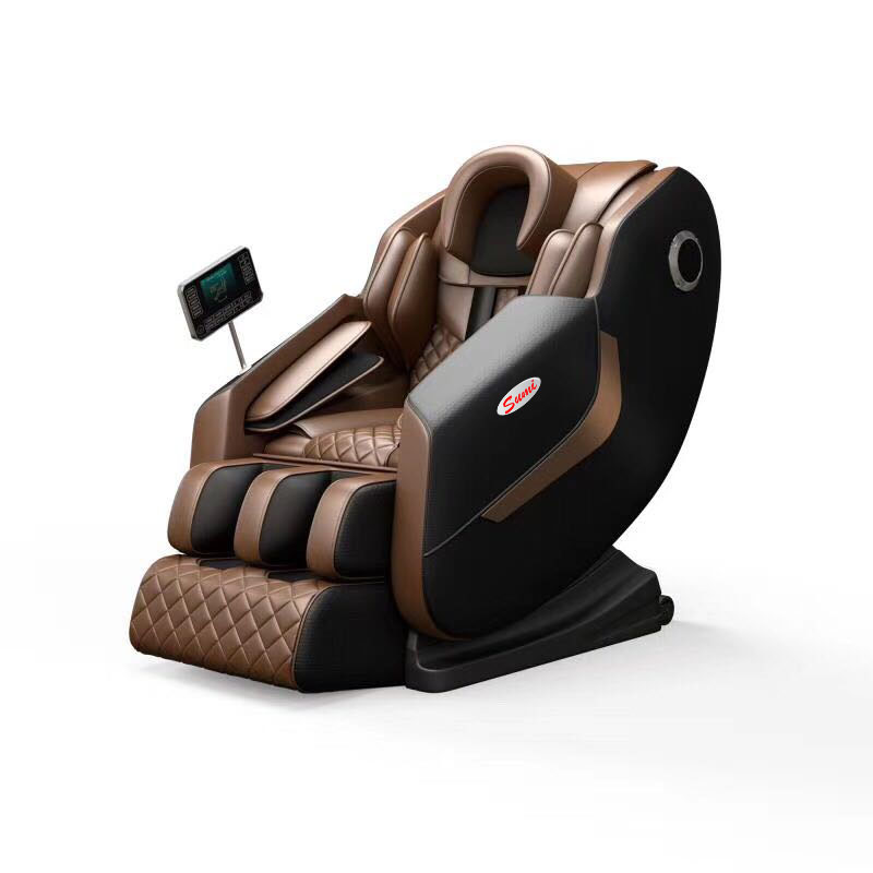 Ghế massage toàn thân Sumi D188