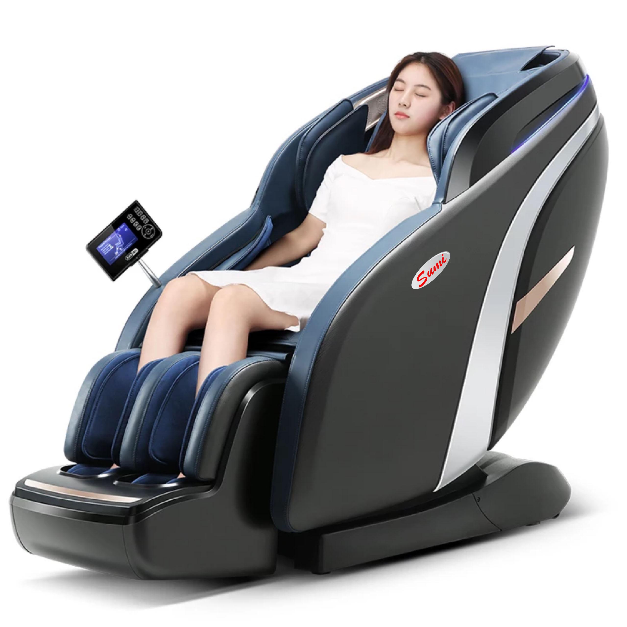 SM68 đẳng cấp thời thượng massager